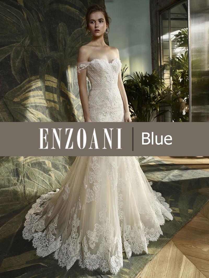 enzoani_blue