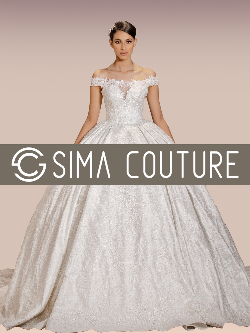 simacouture