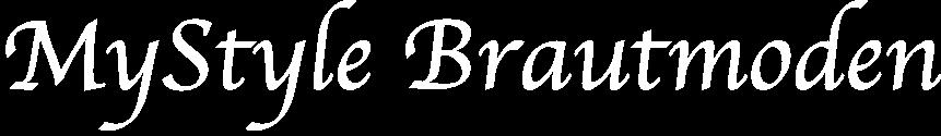 my-style-brautmoden