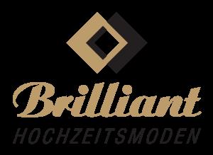 logo-brilliant-brautmode-300x219