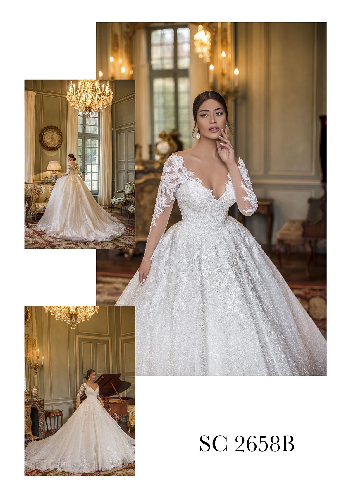 Brautkleider duisburg sima couture