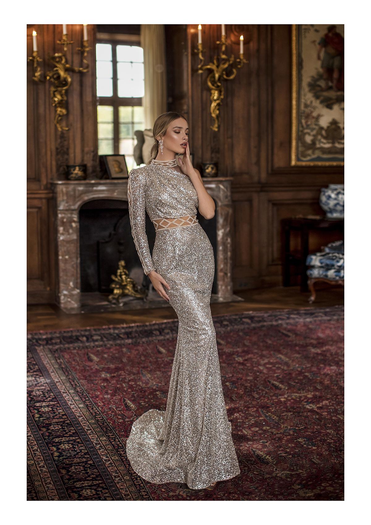 Weitere kleider | Sima Couture