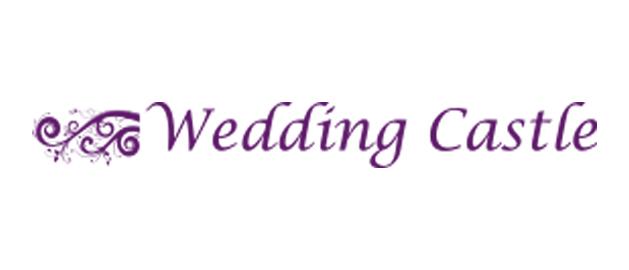 weddingcastele